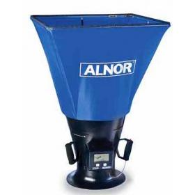 Alnor低流量流量测定罩