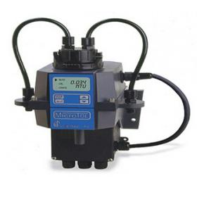 Scientific MicroTOL 在线浊度测量仪