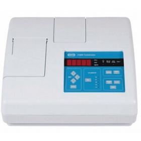 Hach标准实验室浊度检测仪