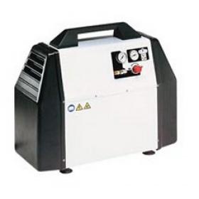 超静音空气压缩机