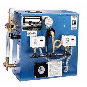 电动蒸汽发生器