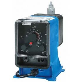 適用于輸送高粘度流體的隔膜計量泵