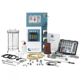 BioBundle® 发酵系统