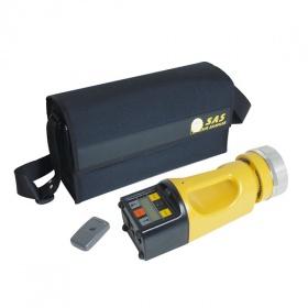 SAS Super 100微生物空气采样器