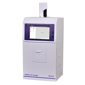 UVP BioDoc-IT2 凝胶成像系统