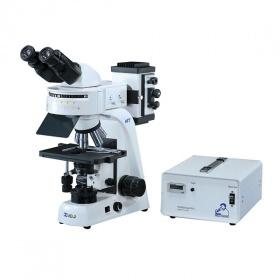 Meiji 落射荧光显微系统