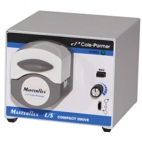 MasterflexL/S紧凑型变速蠕动泵