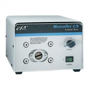 MasterflexL/S经济型变速蠕动泵