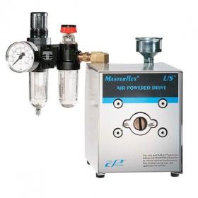 MasterflexL/S气动蠕动泵