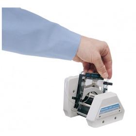 MasterflexL/S多通道卡盘式泵头