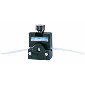 MasterflexL/S PTFE管泵头