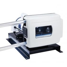 MasterflexB/T定速蠕动泵