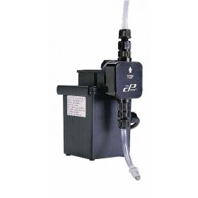 單泵頭/雙泵頭計量泵