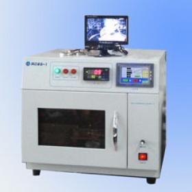 微波超声波组合实验仪(1型)