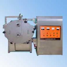 MGW-1500微波高温烧结系统