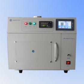 MGW-6微波高温炉