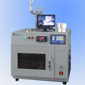 微波消解合成萃取反应仪