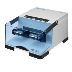 德国Retsch(莱驰)MM400冷冻混合研磨仪