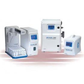 特价销售TOC总有机碳分析仪,Sievers 实验室型TOC分析仪