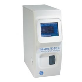 特价销售TOC总有机碳分析仪,Sievers5310 实验室型TOC分析仪