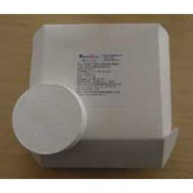 MS-MG160膜法空間-水分分析儀專用玻璃纖維盤