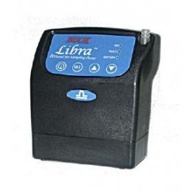 经济型个人气体采样泵 L-4  PM2.5 采样器