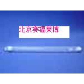 实用型Teflon ® FEP贝勒管深水采样器(bailers tube)