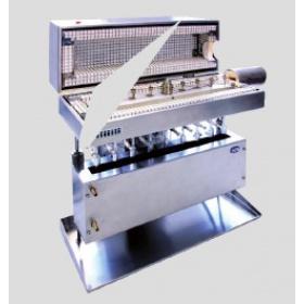 德国JAS EzPrep色谱馏分收集器
