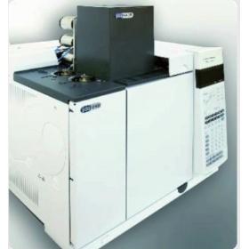 德国JAS NGA天然气分析仪