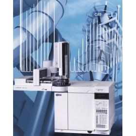 JAS模拟蒸馏分析仪