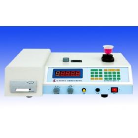 金屬材料元素分析儀器