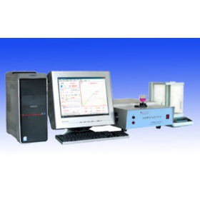 金屬材料分析儀