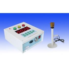 铸造分析仪