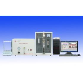 钢铁含量检测仪 金属材料分析仪 多元素分析仪