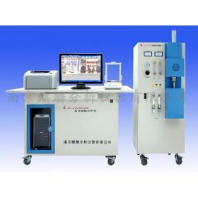 理化检测仪器 理化分析仪