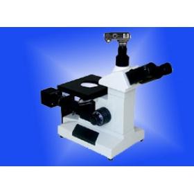 數碼金相顯微鏡