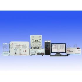 石油测硫仪,多元素分析仪器