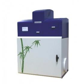 植物活体成像系统