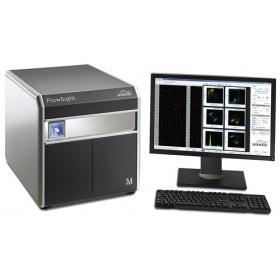 Amnis®量化成像分析流式细胞仪