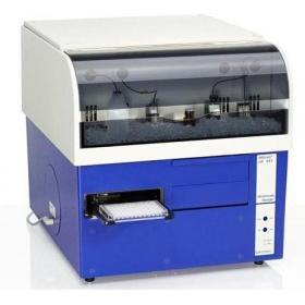 Berthold Mithras2LB943光栅 滤光片型 全功能微孔板分析仪