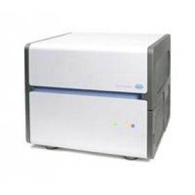 ROCHE LightCycler® 480 模块式高通量实时荧光定量PCR系统