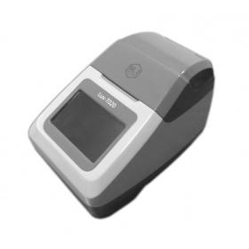 高灵敏度发光检测仪