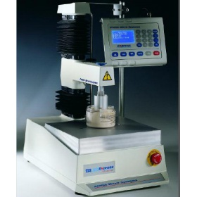 英国Stable Micro Systems公司质构仪机型—TA.XT Express