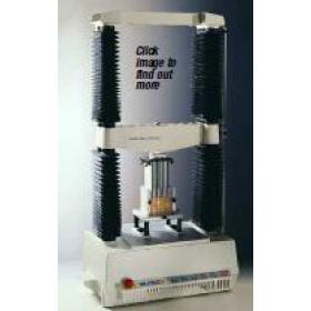 英国Stable Micro Systems公司质构仪双臂机型—TA.HD Plus