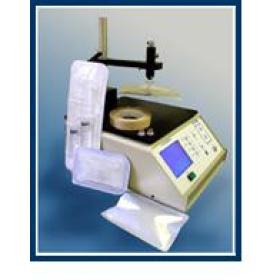 BT-1000-100 高气压密封强度和泄漏测试仪