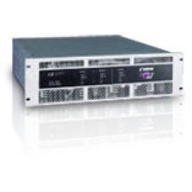EWave® 雙極脈衝直流電系列