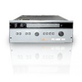 PEII 低頻系列