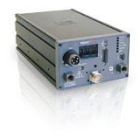 Apex® RF電源系統