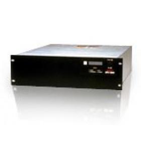 HFV® 變頻 (~2 MHz) 電源
