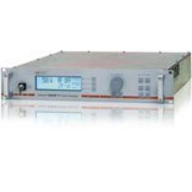 CESAR® RF產生器